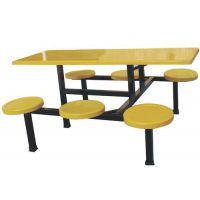 餐桌椅厂家,球鑫科技,罗湖餐桌椅厂家