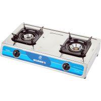 Classical Xunda table cook tops gas stove