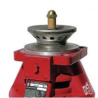 Bell&Gossett排气阀、控制阀