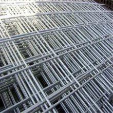 建筑铁丝网 焊接网片 外墙保温铁丝网