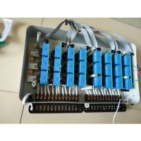 供应多用户组合式电能表IEM-PP型