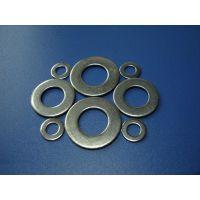 供应平垫、弹垫、方垫、铁板、订做各种规格铁板、定位板
