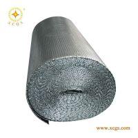 热网管道专用保温节能材料 纳米气囊反射层 安装方便 环保