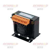 SBA变压器 德国SBA变压器