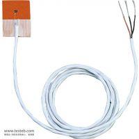欧米茄OMEGA SA1-RTD-4W-120表面安装温度传感器4线制