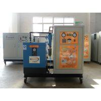 无锡中瑞小型食品保鲜制氮机 氮气机 制氮气设备 ZRN-3 3Nm3/h 99.5%