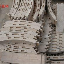 全自动数控钻孔机图片 全自动木工钻孔机价格 台式钻床厂家