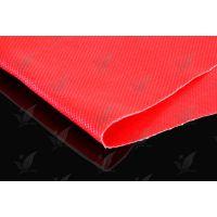 管道用高温硅胶布,阻燃玻纤硅胶布,密封防火硅胶布