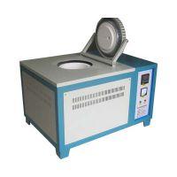 箱式电炉有哪些种类和型号 洛阳飞泰窑炉有限公司