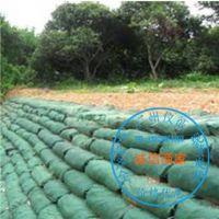 南昌雁梅生态袋护坡生态袋价格超低(广州仪征)量大从优