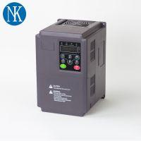 供应马鞍山矢量变频调速器 上海能垦18.5KW球磨机专用型变频器