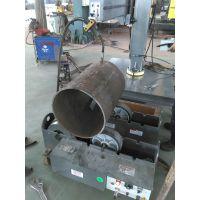 自动埋弧焊机 奥太埋弧焊MZ1250IV 配滚轮架 上海箴顺为你提供