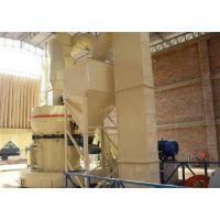 矿山磨粉机、万科雷蒙磨(图)、矿山磨粉机制造商