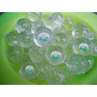 优质货源-成都洗碗机硅磷晶