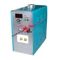 来宾高频淬火设备、郑州高氏(优质商家)、凸轮轴高频淬火设备
