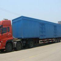 东莞市到合肥市零担、整车、搬家、迁厂回程车调度物流专线运输