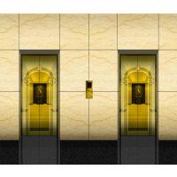 惠州日立电梯销售,观澜日立电梯销售
