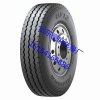 东风天龙车轮胎.东风天龙车轮胎价格.东风天龙车轮胎图片厂家