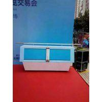 广州专业出租启动仪式画轴台,滚动画轴启动台推杆租赁服务