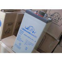 现货供应理士DJ300蓄电池2V300AH铅酸蓄电池 UPS蓄电池