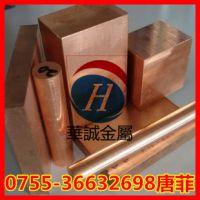 CDA 762 _铜合金