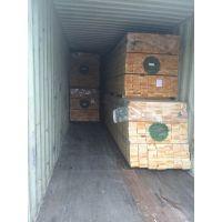 丹东到北海的海运货物运输直航路线