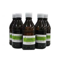 仲丁醇,2-丁醇标准品 5ml