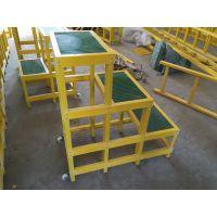 高压绝缘凳的作用及使用标准 人性化设计绝缘凳