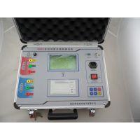 HKBR-Ⅱ全自动变比组别测试仪(变压器变比组别测试仪)(华电科仪)