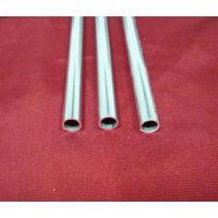 外径5mm内径3mm精密铝管 铝管材