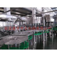 全套矿泉水生产设备,矿泉水全套生产线