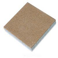 苏州陶瓷透水砖广场砖