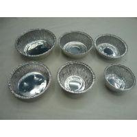 航空铝箔容器|铝箔容器|湘旺铝箔