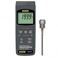 供应General VM8205SD工业级便携式测振仪