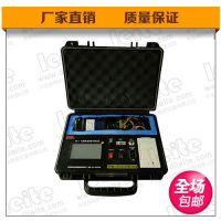 GD-5 电梯限速器测试仪、大连徕特光电精密仪器有限公司、机电类检测仪器、电梯安装维保检测仪器