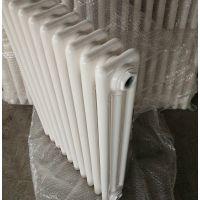 耐腐蚀GZ304钢制三柱暖气片