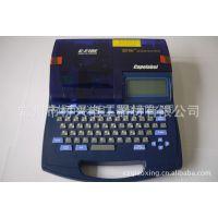 供应【轻巧便携】佳能C-210E高性能线号机 线号印字机 号码机