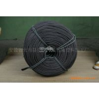 供应厂家出售优质小盘绳