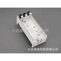 供应维纳尔60MM母线系统  32570 穆勒专用母线转接器