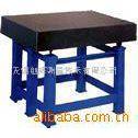 供应铸铁检验平板 划线平板 装配平板 T型槽平台等
