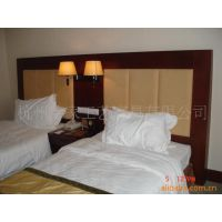 供应五星级酒店家具,宾馆家具,饭店家具-启东国际酒店家具001