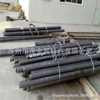 特价直销DT4E,DT4C电工纯铁,工业纯铁,电磁纯铁热轧圆钢 可零切