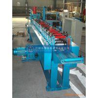 江阴品牌定制现货供应-轻钢龙骨成型设备(轻钢龙骨机,龙骨生产设备)