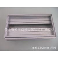 优质铝合金散热器 散热片 提供 降温散热良药
