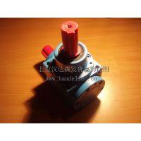 优势直供意大利Unimec齿轮箱/减速箱/联轴器TP8010 Seriennummer 06/719