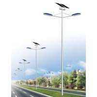 西安太阳能路灯厂家西安太阳能路灯价格
