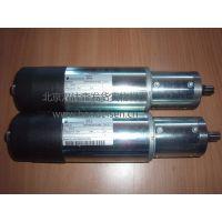原厂直供德国Dunkermotoren 直流电机Motor GR63x55, 24V