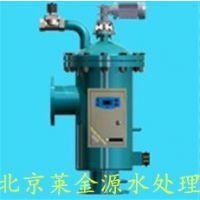 多功能活性炭水过滤器|地下水管道过滤器|工业水过滤器|水过滤设备|水处理过滤设备