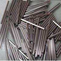 不锈钢毛细管 304不锈钢毛细管 医用毛细管  优质毛细管1.2*0.11