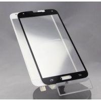 供应手机钢化玻璃膜保护片高透明光油超薄油墨